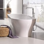 Grohe Essence vonios maišytuvas iš grindų su potinkine dalimi