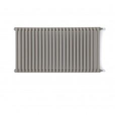 Rankšluosčių džiovintuvas - radiatorius Terma DELFIN horizontalus