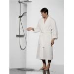 Hansgrohe Raindance Showerpipe 240 dušo sistema su termostatu 27160000-voniosguru.lt