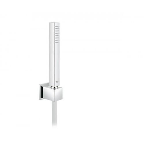 Grohe Euphoria Cube Stick I dušo komplektas, chromas 27703000-voniosguru.lt