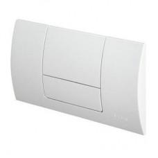 WC nuleidimo klavišas Viega Standart 1