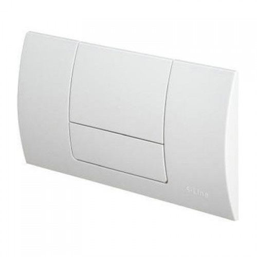 WC nuleidimo klavišas Viega Standart 1s-voniosguru.lt