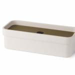 Vonios dėžutė Grela