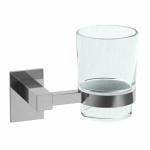 Stiklinės dėklas Taca