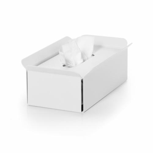 Dėžutė nosinaitėms Bandoni