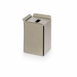 Šiukšlių dėžė Bandoni