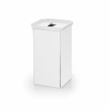 Skalbinių dėžė Bandoni