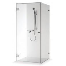 Baltijos brasta dušo kabina NORA