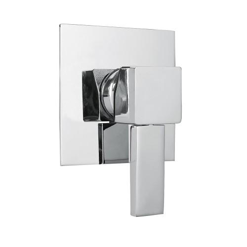 BUGNATESE potinkinis dušo maišytuvas Inside-voniosguru.lt