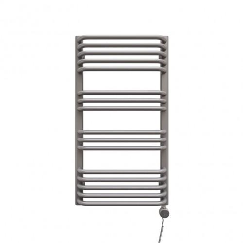 Elektrinis rankšluosčių džiovintuvas Terma ANNO 900x500 mm