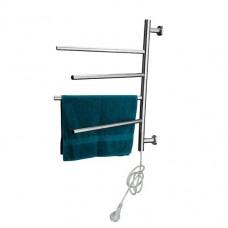Elektrinis rankšluosčių džiovintuvas SANOTECHNIK B250