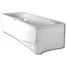 PAA Akrilinė vonia Prelude 1800x800 mm