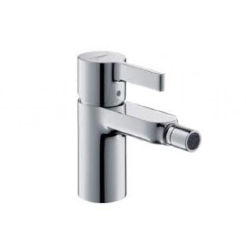Hansgrohe Metris S bidė maišytuvas 31261000-voniosguru.lt