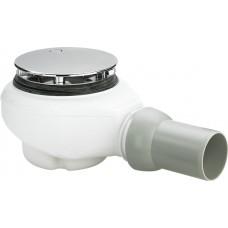 Viega Tempoplex Plus sifonas dušo padėklui 578916