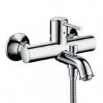 Hansgrohe Talis Classic vonios maišytuvas, 14140000-voniosguru.lt