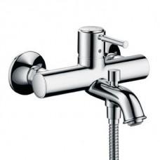 Hansgrohe Talis Classic vonios maišytuvas, 14140000