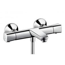 Hansgrohe termostatinis maišytuvas voniai  Ecostat Universal
