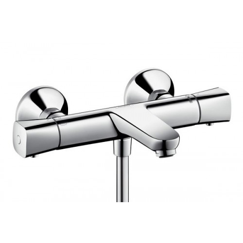 Hansgrohe termostatinis maišytuvas voniai  Ecostat Universal-voniosguru.lt