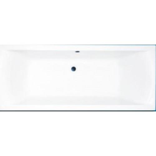 Akrilinė vonia Centrum spz Tulip 150x70 , 160x70, 170x70-voniosguru.lt