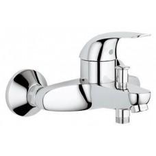 Grohe Euroeco vonios maišytuvas, chromas