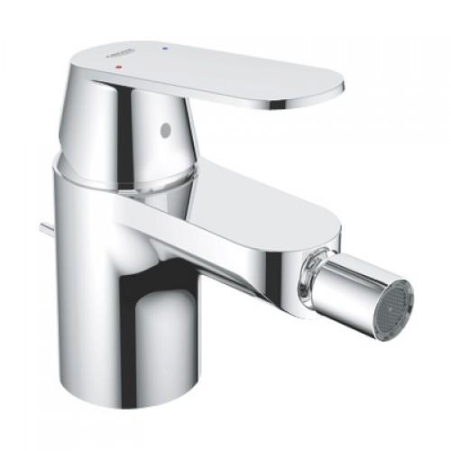 Grohe Eurosmart Cosmopolitan bidė maišytuvas, chromas 32839000-voniosguru.lt