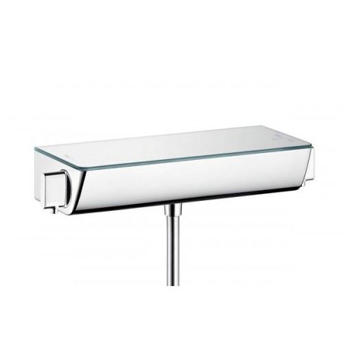 Hansgrohe termostatinis maišytuvas dušui  Ecostat Select-voniosguru.lt