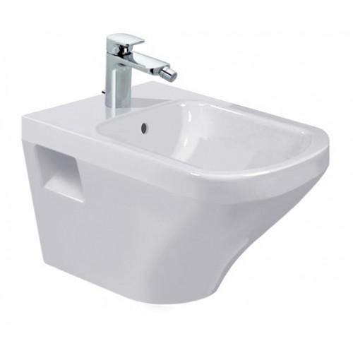Pakabinama bidė Duravit Durastyle 2-voniosguru.lt