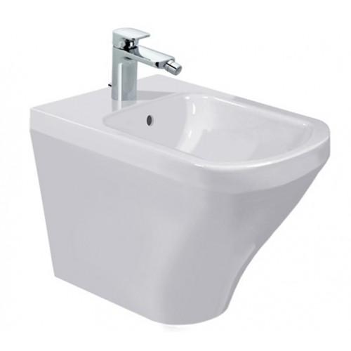 Pastatoma bidė Duravit DuraStyle-voniosguru.lt