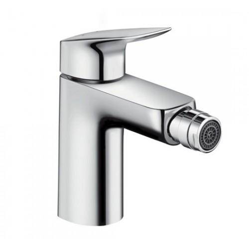 Hansgrohe Logis bidė maišytuvas, chromas 71200000-voniosguru.lt