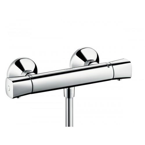 Hansgrohe termostatinis maišytuvas dušui  Ecostat Universal-voniosguru.lt
