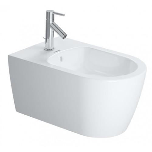 Pakabinama bidė Duravit ME by Starck, 2288150000-voniosguru.lt