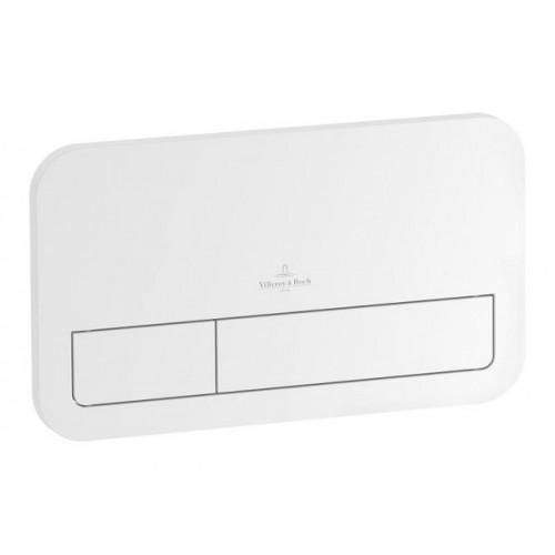 Villeroy & Boch ViConnect WC nuleidimo mygtukas-voniosguru.lt
