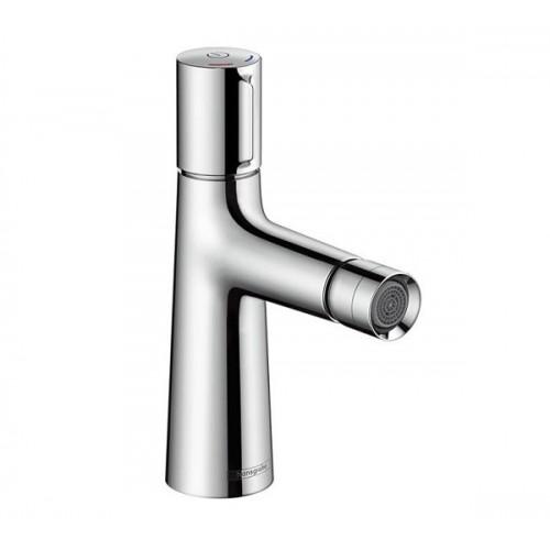 Hansgrohe Talis Select S bidė maišytuvas 72202000-voniosguru.lt