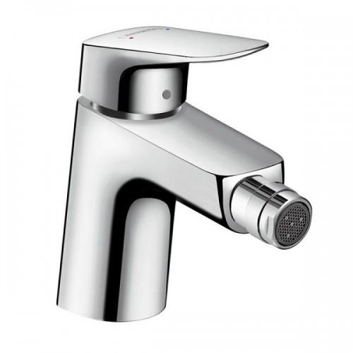 Hansgrohe Logis 100 bidė maišytuvas 71204000-voniosguru.lt