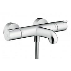 Hansgrohe termostatas maišytuvas voniai Ecostat CL