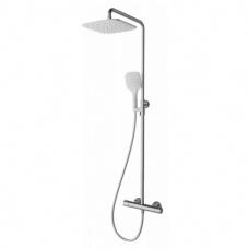 Ravak termostatinė dušo sistema TE 093.00/150 Termo 300