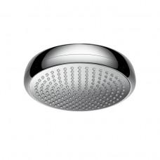 Hansgrohe Crometta 160 dušo lietaus galva, chromas