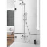 Deante Jaskier dušo sistema su pripilymu voniai