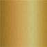 Matinis auksas (135)