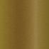 Sendintos matinės bronzos (32)