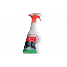 RAVAK Cleaner valiklis akrilinėms vonioms
