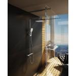 Ravak termostatinė dušo sistema TE 093.00/150 Termo 300 -voniosguru.lt