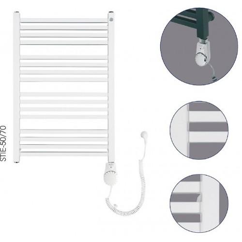 Elektrinis rankšluosčių džiovintuvas Instal Projekt Stick Electro