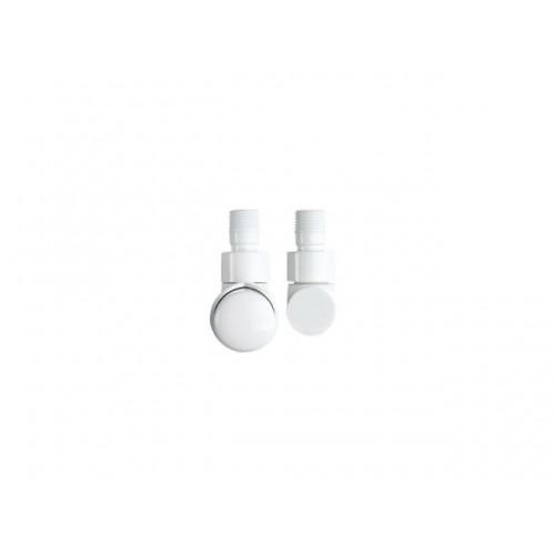 Termoreguliatorius Instal Projekt Z1, baltas, chromas, plienas arba juodas - Voniosguru.lt