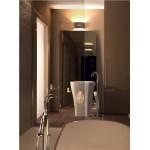 Laisvai pastatomas praustuvas  Aquatech-voniosguru.lt