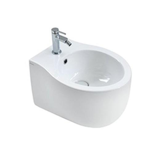 Pakabinama bidė Hatria Le Fiabe-voniosguru.lt
