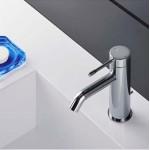 ALPI Blue maisytuvų komplektas-voniosguru.lt