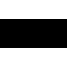 Centrum spz