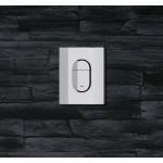 Grohe Arena Cosmopolitan vandens nuleidimo mygtukas-voniosguru.lt