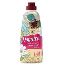 DONAIRE Cosmetico koncentruotas grindų valiklis 750 ml